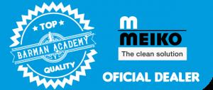 logo-meiko-barman-modificado2